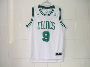 Spring Latest Boston Celtics 052 Basketball EPN524