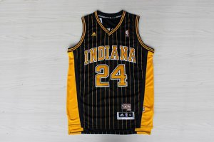 The Cheapest Indiana Clothing Pacers 007 TRW2022