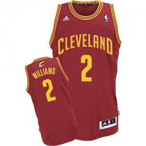 discount price Cleveland Cavaliers Apparel 011 JXG1238