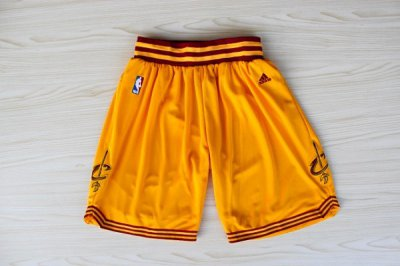 100% Hight Quality Shorts 109 Basketball NER4387