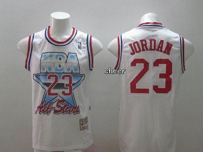 2018 Online Sale all star game Apparel michael jordan 35 KQR178