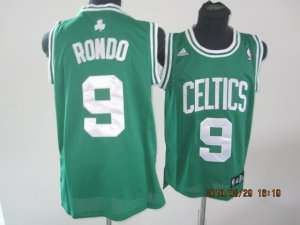 65% Off Boston Celtics 039 Jersey ZFU511