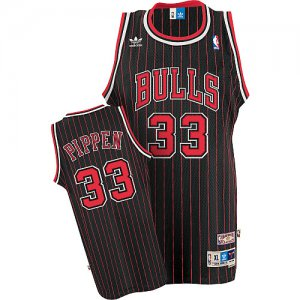 Beautiful Chicago Bulls Apparel 018 FOX881
