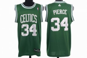 Beautiful Merchandise Boston Celtics 029 NNT501