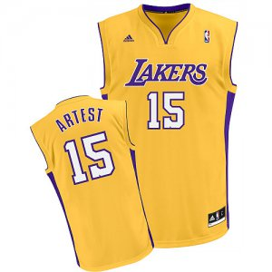 Best Gift Los Angeles Lakers 043 Jerseys ONH2543