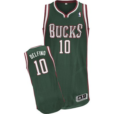Best Milwaukee Bucks 006 Jerseys YAG2846