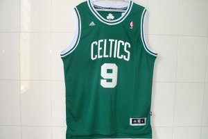 Buy Cheap Boston Jersey Celtics 051 ILG523