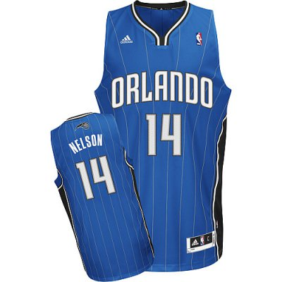 Buy Online 2018 Orlando Jersey Magic 015 WHX3203