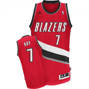 Buy Online Apparel Portland Trail Blazers 007 UZO3497