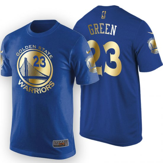 best cheap 6f0ea 83aaf Buy Cheap 2017 Finals Champions Golden State Warriors #23 ...