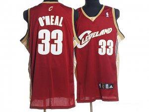 Cheap Buy Online Cleveland Apparel Cavaliers 013 WJE1240