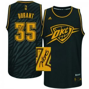 Cheap Quality NBA Player Signed 58 OMG3396