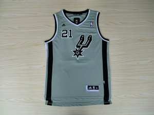 Cheap Quality San Antonio Spurs Clothing 049 PFR3776