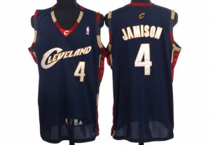 Cheap price Cleveland Cavaliers Apparel 029 KDR1255