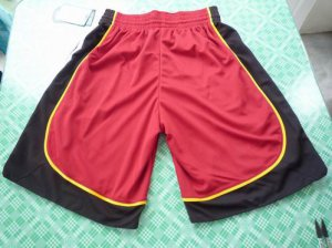 Cheap price Gear Shorts 029 WGS4563