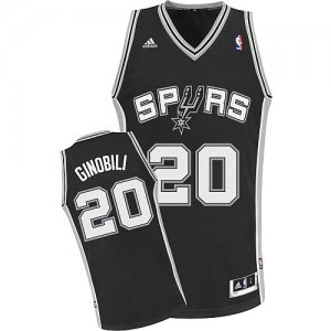 Discount Buy San Antonio Jersey Spurs 009 ANX3735