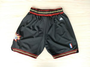 Discount Buy Shorts 71 Clothing LLW4605