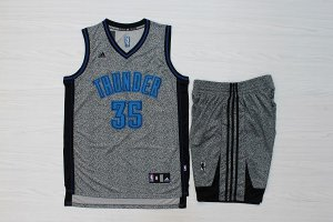 Discount holidays Suit Basketball 42 TZN4412