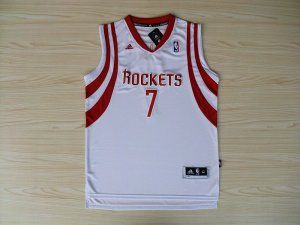 Exactly Fit Houston Rockets 021 Basketball FXS1970