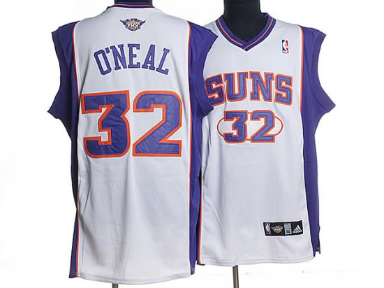 low priced 16618 0b1f8 Find Phoenix Suns Jersey 022 FFZ3376, Basketball Shirts For ...