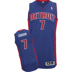 Good quality Detroit Jersey Pistons 001 FRB1423