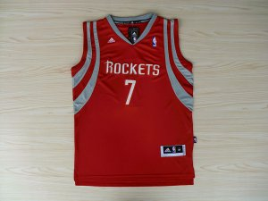 High Quality Jerseys Houston Rockets 020 CUB1969