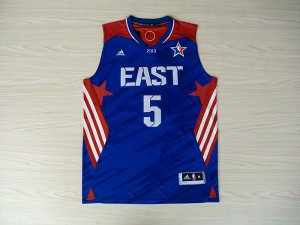 Hot Cheap All Star Merchandise 2013 08 ZNA2894