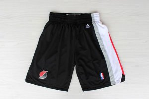 Hot Cheap Sale Shorts Merchandise 99 OGX4633
