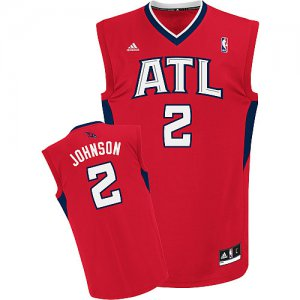 New 2018 Atlanta Hawks 11 Gear YYD400