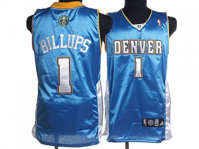 New Arrival 2018 Denver Nuggets 019 Gear UHO1346