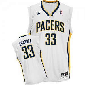 New Style Indiana Pacers 004 Basketball JTP2019