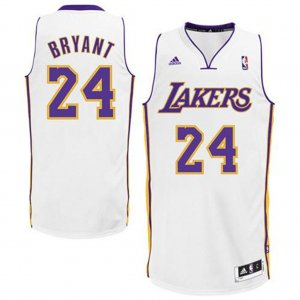 New Style Los Angeles Lakers 022 Basketball PUC2522
