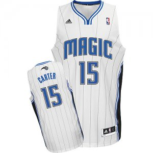 Novelty Orlando Jersey Magic 017 NYJ3205