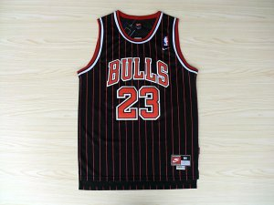 Real SuperStar Michael Jerseys Jordan 027 MLD132