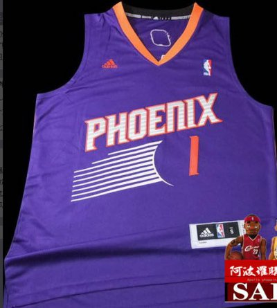 Shopping Phoenix Suns 033 Clothing AAR3349