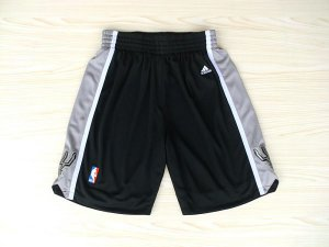 Smooth Merchandise Shorts 65 WOC4599