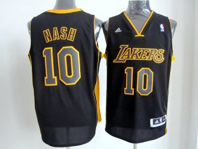 Thin versio NBA Los Angeles Lakers 121 MIK2548