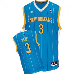 Wholesale Cheap Orleans Hornets Gear 007 XQL2932