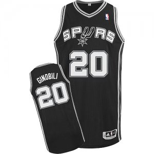 sport polyester fabric San Antonio Spurs Clothing 005 WNS3731
