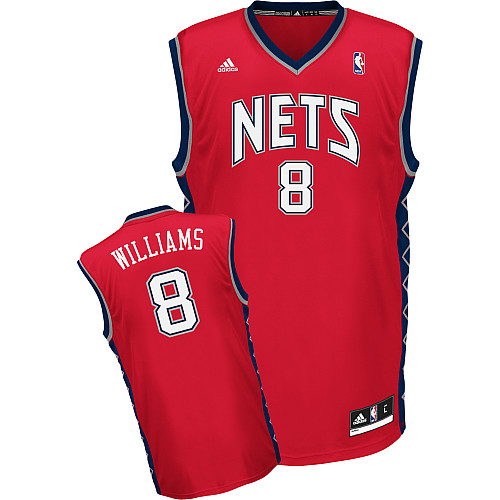 competitive price feb79 e4a79 Discount On Nets 004 Jerseys BVC585, Nba Official Shirts ...