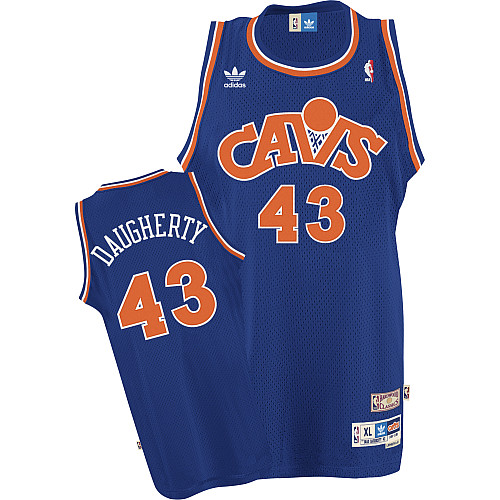 9c70574c Hot Cheap Sale Cleveland Cavaliers Jerseys 007 SSK1234, How To Make  Basketball Shirts, Order Custom Basketball Jerseys By EMS