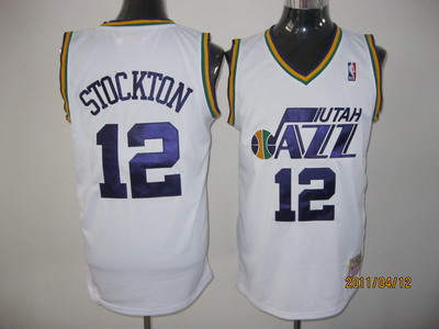 Hot On Sale Utah Apparel Jazz 008 JNW4171