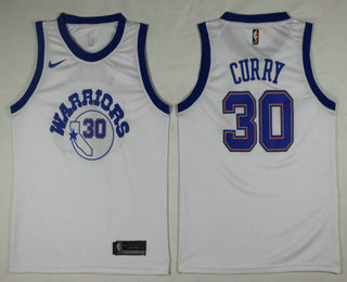 newest 274d2 7c94f Lowest Price Golden State Warriors #30 Clothing Stephen ...