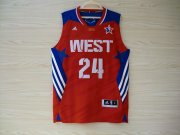 New All Star Basketball 2013 05 OGB2891