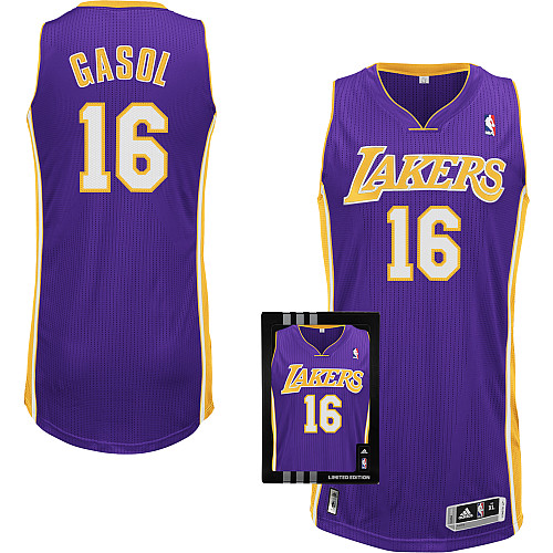 60d8e03669e Online 2018 Los Angeles Lakers Gear 034 TUA2534, How To Make Custom  Basketball Jerseys, Buy Basketball Shirts Online Free Shipping Sale