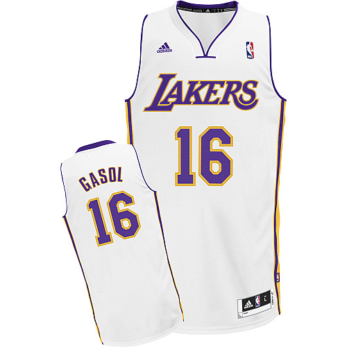 aa214afcabf Online Cheap Los Angeles Lakers Apparel 038 FEG2538