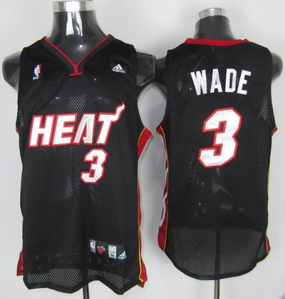 Smooth Miami Heat 058 Apparel LLH2750