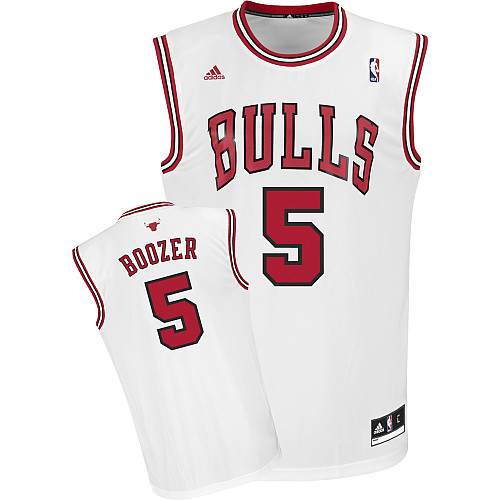 The Latest Chicago Merchandise Bulls 007 FLL870