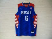 internet sale All Star Jerseys 2013 04 YPR2890